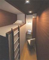 ダイヨシトラスト、癒しを基本コンセプトとしたカプセルホテル事業を展開 福岡県福岡市_f0061306_1281382.jpg