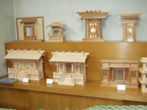 日本で唯一、神主さんの神棚専門店_d0130714_20471797.jpg