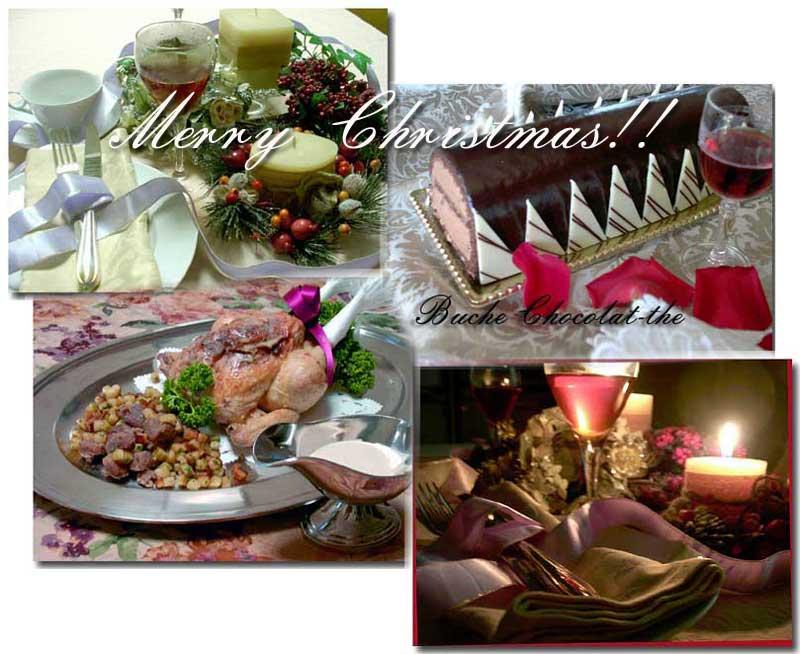 HPのURLの変更とクリスマスプランの看板_d0109415_14224275.jpg