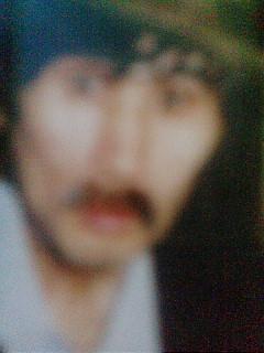 b0114518_2051438.jpg