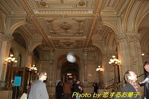 楽都ウィーン冬の楽しみ_e0071324_0194535.jpg