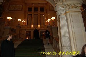 楽都ウィーン冬の楽しみ_e0071324_0204043.jpg