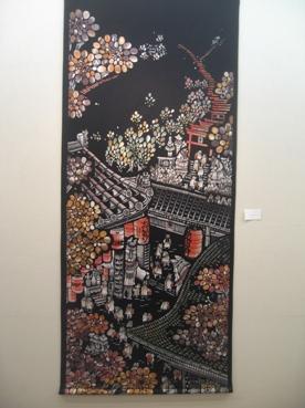 437) ①さいとう 「IZUMIKU展」 終了・12月4日(火)~12月9日(日)_f0126829_22424439.jpg