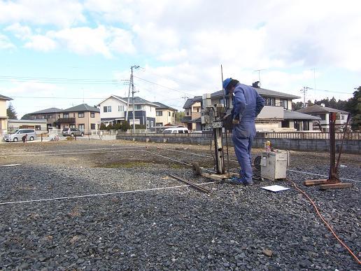 開江の家 地盤調査_a0039934_13182799.jpg