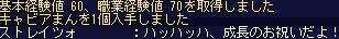 a0044841_1255579.jpg
