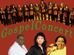 クリスマス・ゴスペルコンサート~アフリカン・ミッション_f0009746_4401766.jpg