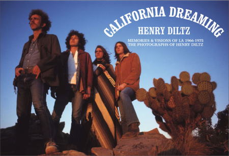 2007-12-21 豪華本『California Dreaming』_e0021965_20263664.jpg