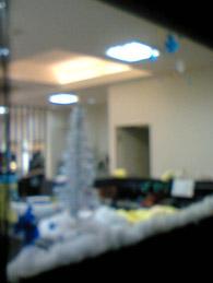 【brace西大寺店アシスタント岸本】初めての♪ブログ♪です∧∪∧ゞ_c0080367_1855689.jpg