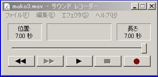 b0078675_10161777.jpg