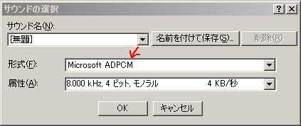 b0078675_10182683.jpg