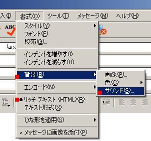 b0078675_102847100.jpg