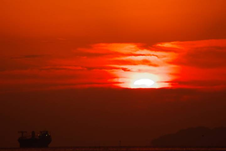 ゆらゆら太陽 続編_c0152379_735220.jpg