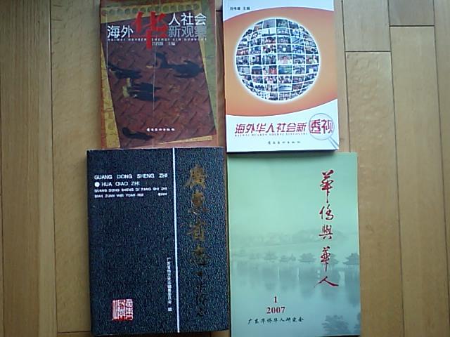《海外华人社会新观察》《海外华人社会新透视》系列_d0027795_1601344.jpg