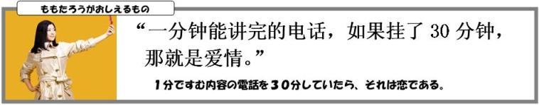 b0103502_95152.jpg
