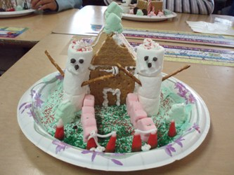 クリスマスパーティー_d0128712_9152329.jpg