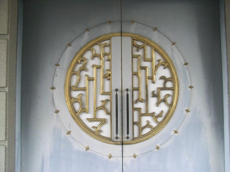 広島大学サイエンスカフェ_c0025115_2473985.jpg
