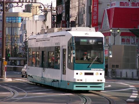 名古屋出張_a0066027_8155669.jpg
