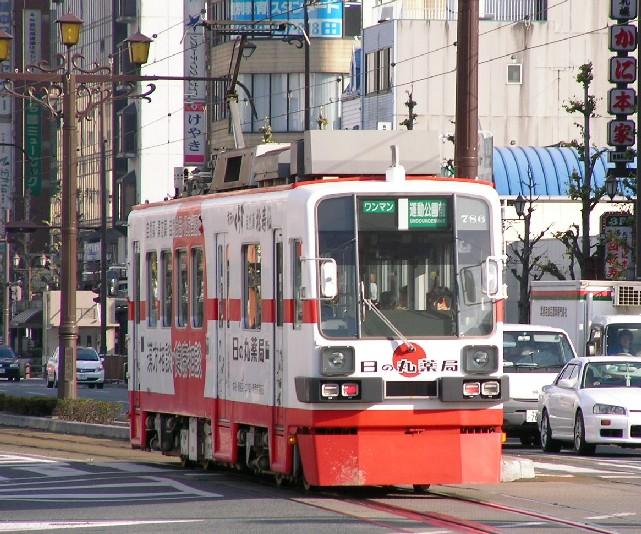 名古屋出張_a0066027_816815.jpg