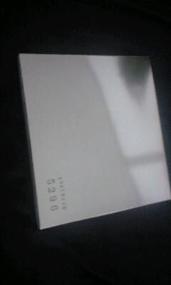 d0044736_2281784.jpg