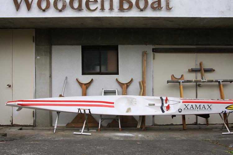 木製船舶の誕生。_b0022268_21224962.jpg