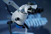 革新的なマイクロスコープ(顕微鏡)歯科治療と当オフィスの特徴。東京で歯科医師をするということ。_e0004468_2232453.jpg