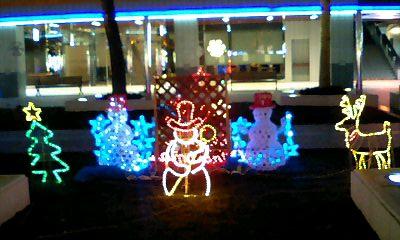 Merry X\'mas!!_a0021476_20434119.jpg