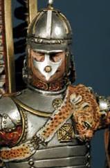 帝國:全軍破敵-波蘭翼騎士_e0040579_8553452.jpg