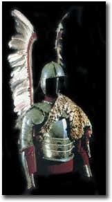 帝國:全軍破敵-波蘭翼騎士_e0040579_856438.jpg