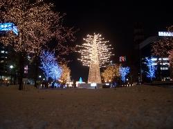 北海道へ_f0118282_2312720.jpg