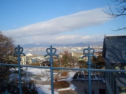 北海道へ_f0118282_23372934.jpg