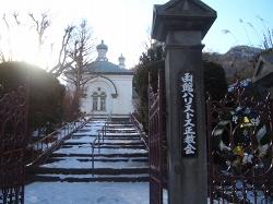 北海道へ_f0118282_23382630.jpg