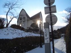 北海道へ_f0118282_2339235.jpg