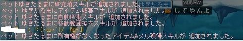 b0100397_3133835.jpg