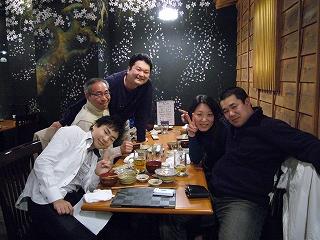 tsubaki_f0157910_17141563.jpg
