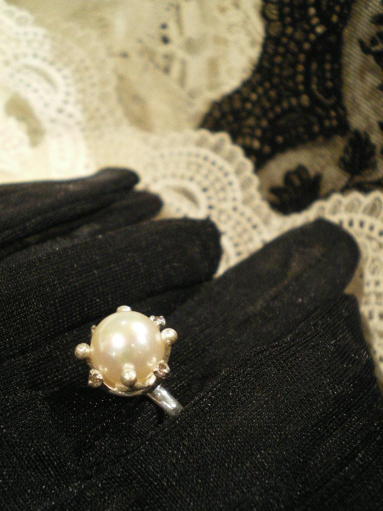 真珠のお話_b0117913_1217938.jpg