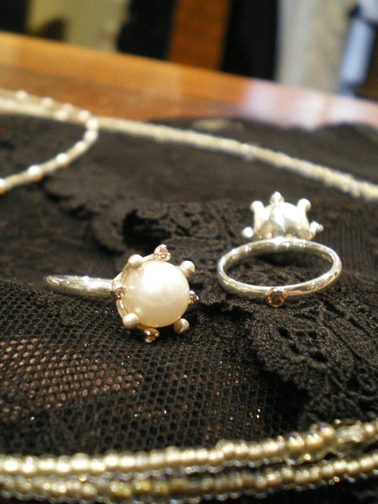 真珠のお話_b0117913_12271467.jpg