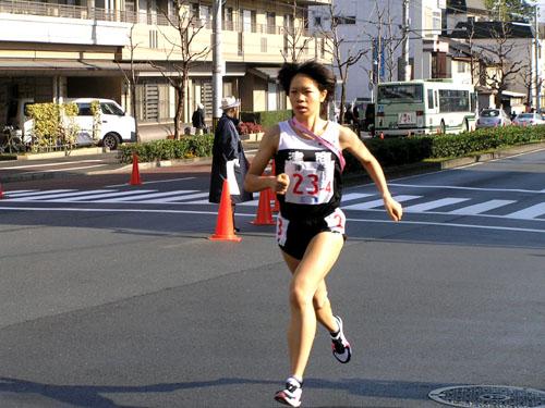 師走 高校駅伝_e0048413_18465281.jpg