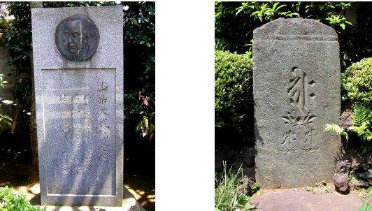 防衛庁編(4):新宿近辺(03.4)_c0051620_6571516.jpg