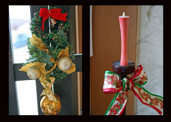 クリスマス_a0099628_2024159.jpg