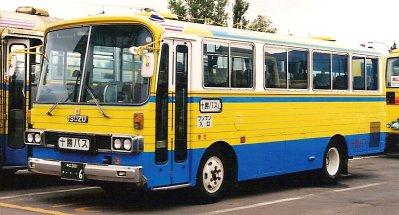 十勝バス いすゞK-CCM370 +川重_e0030537_1212858.jpg