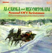 Holiday on Skis by Al Caiola and Riz Ortolani_f0147840_024670.jpg