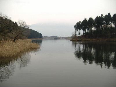 田貫湖とこどもの国_f0082141_19522226.jpg