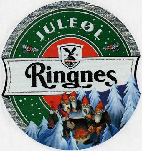 クリスマスのビール・2_b0080944_14163067.jpg