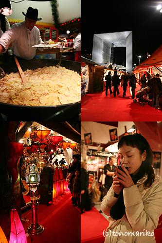 KIKIちゃんとクリスマスマーケット_c0024345_12161062.jpg