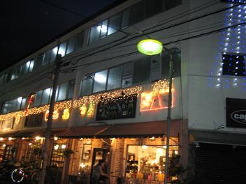 いつかのメリークリスマス_c0049950_1927856.jpg
