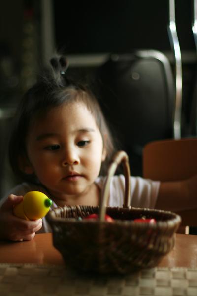 檸檬を割る人_f0149855_1665737.jpg