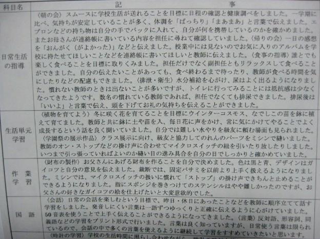 f0082367_1012711.jpg