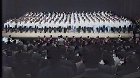 50周年記念式典_f0147468_23182138.jpg