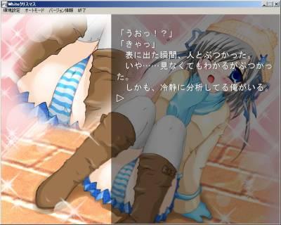 b0110969_1758689.jpg
