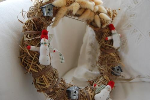一昨年の手作りクリスマス・リース見つけた!_d0129786_1624397.jpg